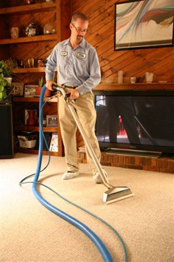 keith-carpet-cleaning